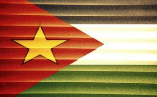 Marka San Escobar nie dla wszystkich: Do Urzędu Patentowego RP wpłynęło jużpięć wniosków