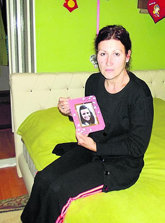Često sanjam moju Micu i mislim da li bi se do sada udala, da li bih ja bila baka: Svetlana Simendić