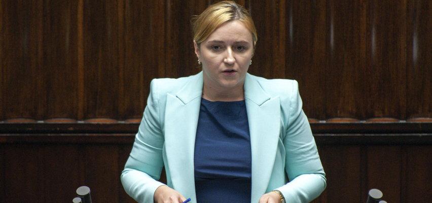 """Olga Semeniuk o luzowaniu obostrzeń na majówkę: """"Mamy kilka wariantów"""""""