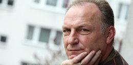 Andrzej Iwan: Grali z nami jak z trampkarzami