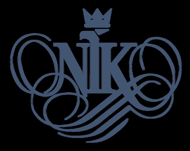 logo NIK Andrzej Zbrożek / Public domain