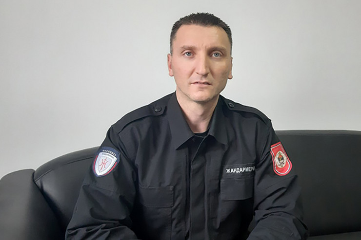 nermin-djezic-1 policajac Bijeljina