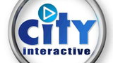 City Interactive zrywa umowę z Farm 51. Co z grą Alien Fear?