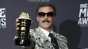 Will Ferrell  w roli kultowego reżysera Russa Meyera?