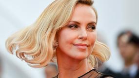 Cannes 2017: gwiazdy na 70. urodzinach festiwalu