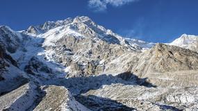 Góra Nanga Parbat po raz pierwszy zdobyta zimą!