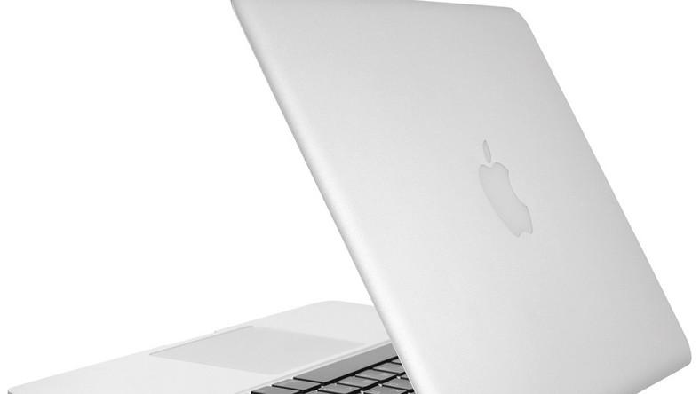 MacBook Mini - chcemy, by tak wyglądał!