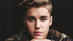 Justin Bieber - kanadyjski ambasador Islandii