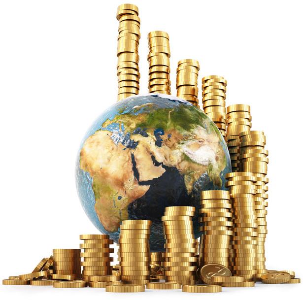 Podczas kwalifikowania do wydatków strukturalnych wydatków ponoszonych na zakup pomocy dydaktycznych należy pamiętać o tym, aby odpowiedzieć sobie na pytanie, w jakim celu zostały zakupione te pomoce.