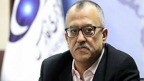 Zamordowano pisarza sądzonego za karykaturę Mahometa