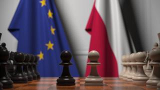 Ekonomiczni płaskoziemcy. Trudno znaleźć państwo, które na członkostwie w UE skorzystało bardziej niż Polska