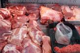 mesara svinjsko meso foto p dedijer