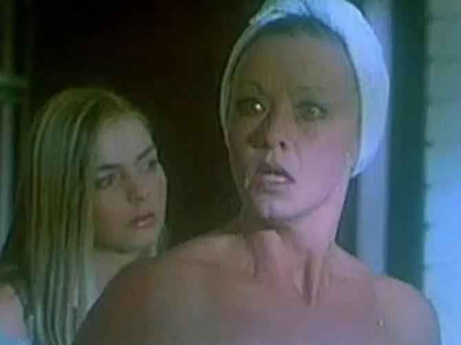 Najlepša filmska ćerka Milene Dravić bila je Ana: To je bilo njeno prvo i poslednje ostvarenje, a 33 godine kasnije otkrila je zbog čega
