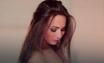 Gay porno hviezda Twitter obdobie fetiš porno