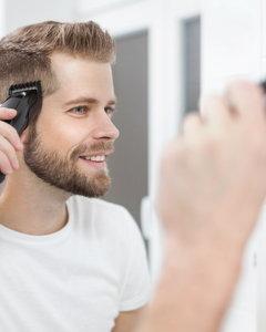 Domowy salon fryzjerski – skompletuj sprzęt z promocjami RTV Euro AGD