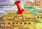 E-handel i małe firmy napędzają gospodarkę Polski i regionu