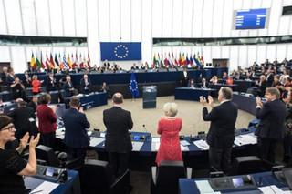 Szymański: Miniszczyt pokazał, że narzucenie relokacji się nie powiedzie