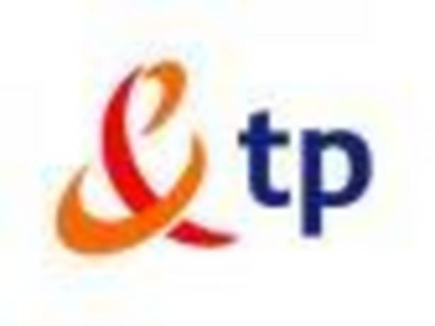 Według informacji przedstawionych wcześniej przez resort w 2009 roku miało być sprzedane tylko 1,04 proc. akcji Telekomunikacji Polskiej, pozostałe 3,11 proc. miało zostać sprzedane w 2010 roku.