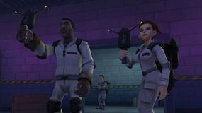 GhostBusters: The Video Game cz.5