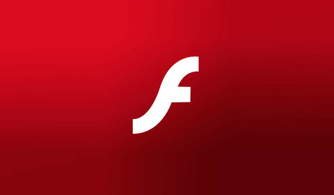 Flash Player przestał działać w Windows 10. Technologia Adobe odeszła do lamusa
