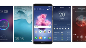 Ile kosztuje nowy Android? Mniej niż myślisz