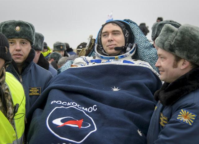 Mihail Kornjenko