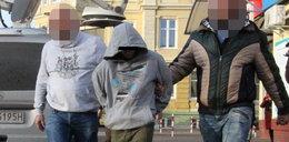 Znany kryminolog prześwietlił morderczego 17-latka. Wyłania się przerażający obraz!
