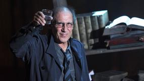 Adriano Celentano kończy 80 lat