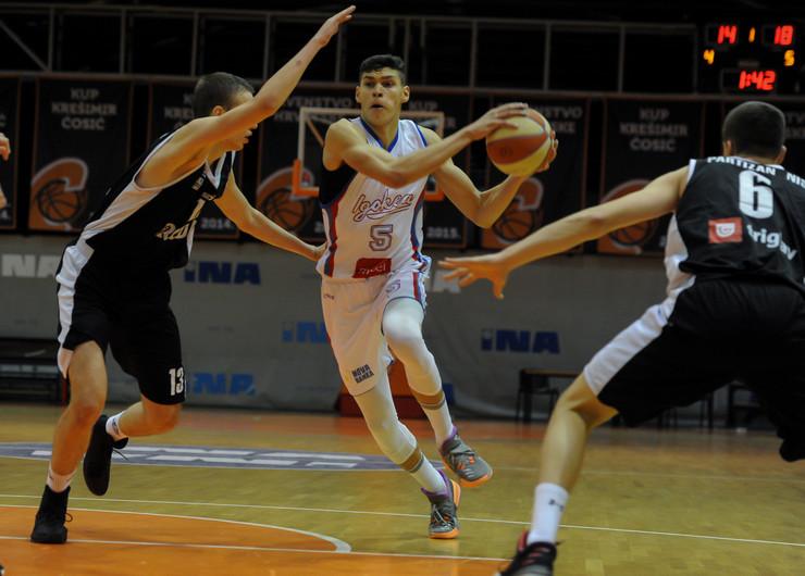 Dalibor Ilić