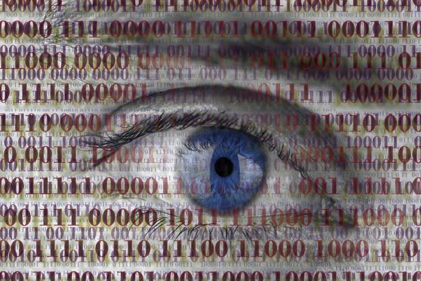 Cyberterroryzm, komputery, szpiegowanie, cyberatak