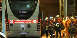 Polscy ratownicy w Karwinie. Błyskawiczna reakcja premiera