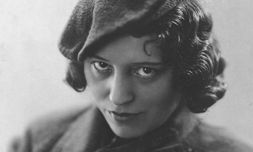 Zofia Stryjeńska to wybitna polska artystka, która urodziła się 13 maja 1891 roku w Krakowie