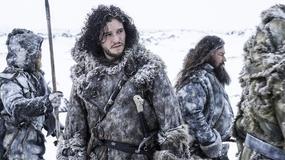 """""""Gra o tron"""": pierwsza zapowiedź siódmego sezonu"""
