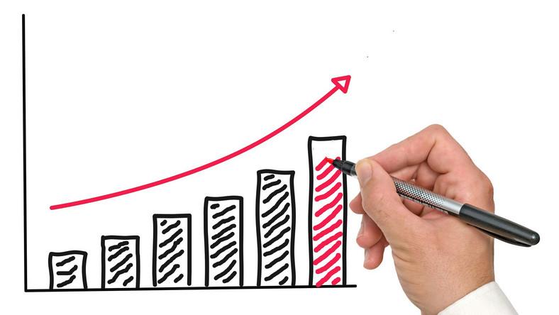 Najnowsze dane GUS: Obroty handlu zagranicznego rosną