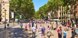 Kolejne zmiany w centrum stolicy. Ma być jak w Barcelonie