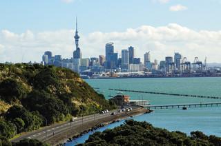 Nowa Zelandia: Lockdown w całym kraju po wykryciu jednego zakażenia koronawirusem