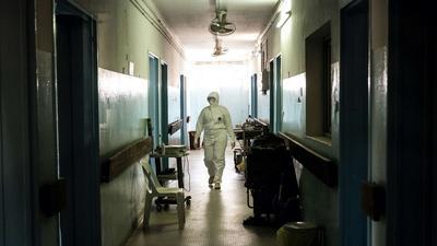 Sénégal : 724 nouvelles infections et 10 morts liés au Covid-19 ce jour