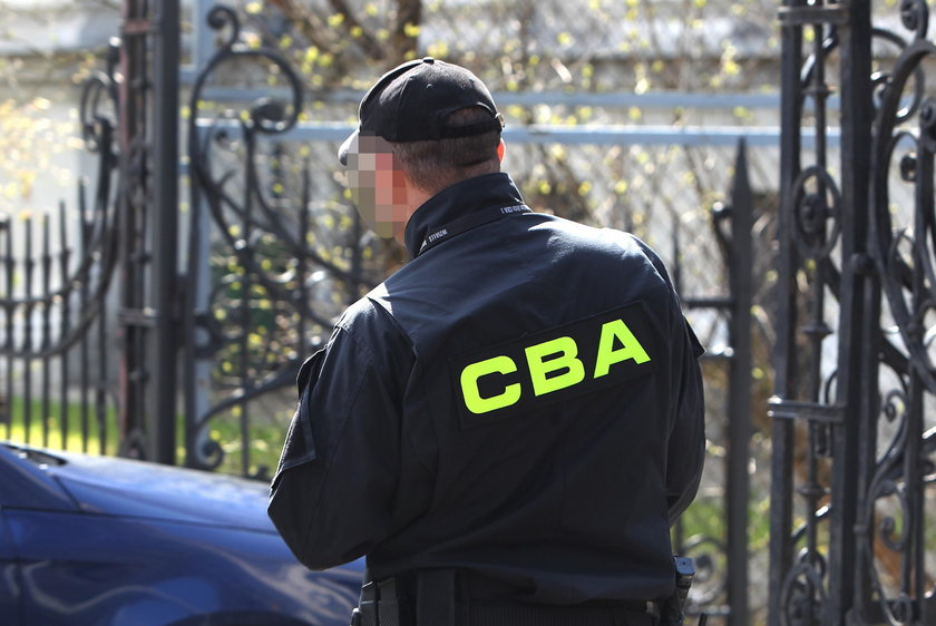 CBA tuszuje sprawę nieprawidłowości w resorcie zdrowia? Sprawą zajmie się Ziobro