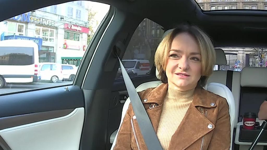 Onet Rano.: Izabela Dąbrowska (20.10)