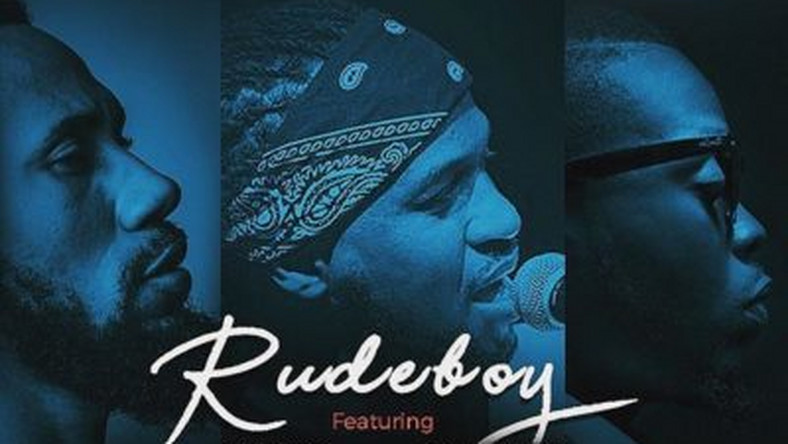 Rudeboy - 'Double Double' ft Olamide x Phyno (Official Audio