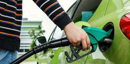 W tych miastach zatankujesz do pełna! Sprawdź, gdzie najtaniej kupisz paliwo!