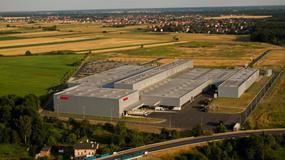 Wrocławski Bosch światowym liderem