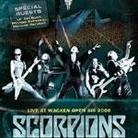 "Scorpions - ""Live At Wacken 2006"""