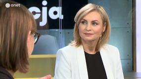 """""""Rezerwacja"""": """"Ostatnia Rodzina"""" wśród nominowanych do nagrody O!Lśnienia 2016"""
