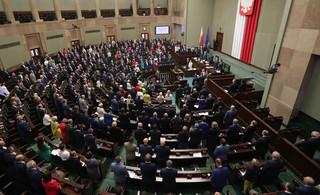 Siarkowska: Powstaje Partia Republikańska. Będzie współtworzyć Zjednoczoną Prawicę