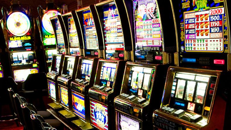 CBA odtajnia akta afery hazardowej