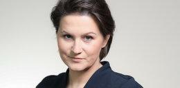 Katarzyna Kozłowska: To nie oni. To inni. Dyplomacja czy awanturnictwo [OPINIA]