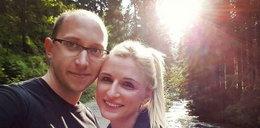 Małgorzata Hołub-Kowalik o powrocie do domu: Suszarka tego nie wytrzymała