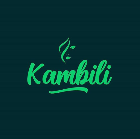 'Kambili: The Whole 30 Yards' is billed for release in June [Instagram]