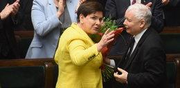 Jak długo rządzą polscy premierzy? Ciężki kawałek chleba...